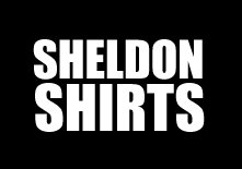 Sheldon Shirts