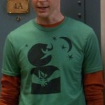 BBT S1 Ep9 Weird Green