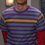 BBT1EP12all stripe shirts