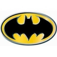 batmanbuckle