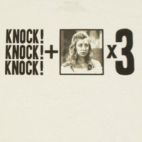 Knock Penny Equation Shirt