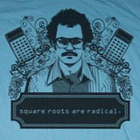 squareroots